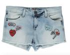 Galeria Kaufhof: 20% auf Kinderbekleidung, z.B. Shirts ab 7€