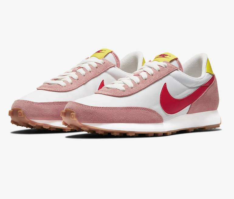 Nike Daybreak Damen Sneaker für 55,98€ inkl. Versand (statt 79€)