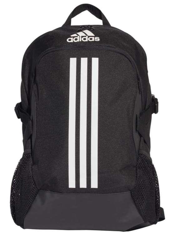 Adidas Performance Power 5 Tagesrucksack für 21,70€ inkl. Versand (statt 31€)