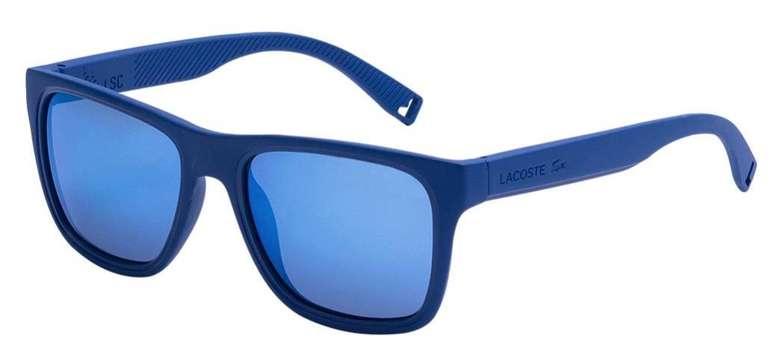 Lacoste Sonnenbrillen für je 49,99€ (statt 70€) und Calvin Klein Sonnenbrillen für 39,99€ inkl. Versand
