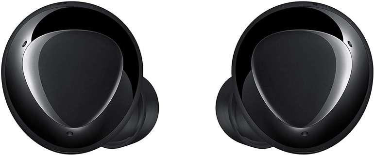 Samsung SM-R175 Galaxy Buds+ True Wireless Kopfhörer für 95,31€ inkl. Versand (statt 107€) - eBay Plus