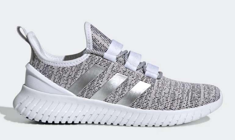 Adidas Kaptir Herren Sneaker für 44,80€ inkl. Versand (statt 70€)