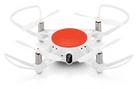 Xiaomi MITU WiFi FPV 720P HD Camera Mini RC Drohne für 46,27€ (statt 68€)