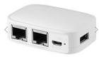 WT3020H Portable Mini NAS Router AP Repeater (300Mbps) für 9,64€ (statt 19€)