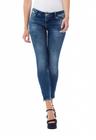 Jeans-Direct: bis zu 60% Rabatt im Sale + keine Versandkosten dank Gutschein