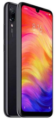 """Xiaomi Redmi Note 7 - 6,3"""" Smartphone (64GB Speicher) für 152,09€ (statt 176€)"""