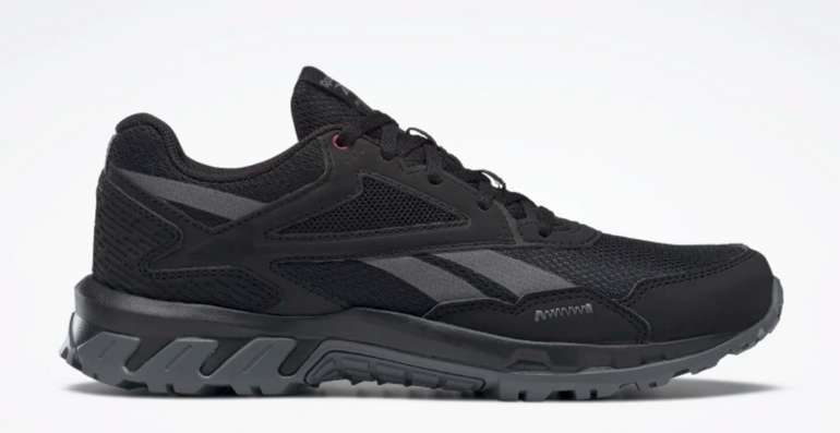 Reebok Ridgerider 5.0 Damen Walking Schuhe für 26,22€inkl. Versand (statt 38€)