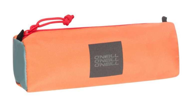 Verschiedene O'Neill Federmappen ab 8,42€inkl. Versand (statt 20€)