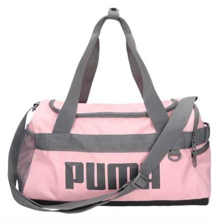 "Puma Sporttasche ""Challenger Duffel Bag XS"" für 16,69€ inkl. Versand (statt 20€)"