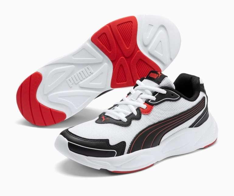 Puma '90s Runner Nu Wave Damen Sneaker für je 26,21€ (statt 38€)