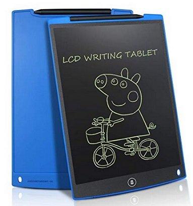 2 Newyes Produkte günstiger dank Gutschein, z.B. LCD Schreibtafel für 19,18€