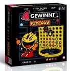 Media Markt Gönn Dir Dienstag Angebote - z.B. Winning-Moves 4 Gewinnt Pac-Man für 9,99€