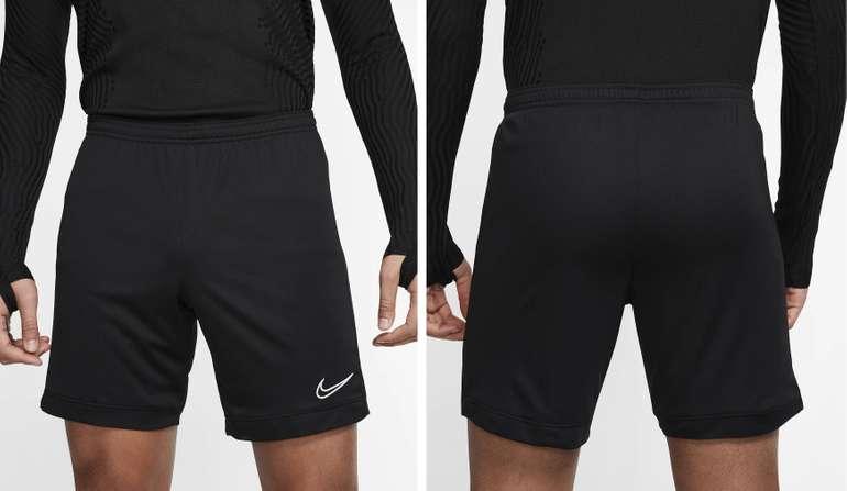 Nike-ShortsD