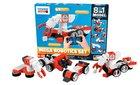Tinkerbots Robotics Mega Set für 199€ inkl. VSK (statt 260€)
