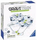 Ravensburger GraviTrax Starter-Set für 36,44€ inkl. Versand (statt 42€)