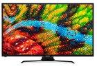 """Medion LIFE P15038 - 50"""" Full HD Smart TV mit Triple Tuner für 332,99€"""