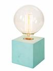15% Rabatt auf die Osterkategorie Esszimmer, Wohnzimmer, Lampen und Accessoires