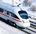 Lidl: 2 Deutsche Bahn Fahrten (2. Klasse) durch ganz Deutschland für 54,90€
