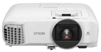 Media Markt Adventskalender - z.B. Epson EH-TW5600 Beamer für 699€ inkl. Versand