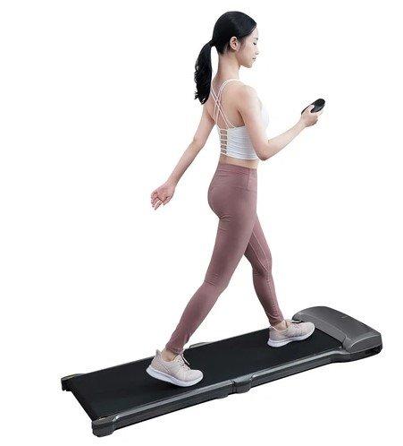 Xiaomi WalkingPad C1 - Fitness-Gehgerät für 247,04€ inkl. Versand (statt 340€)