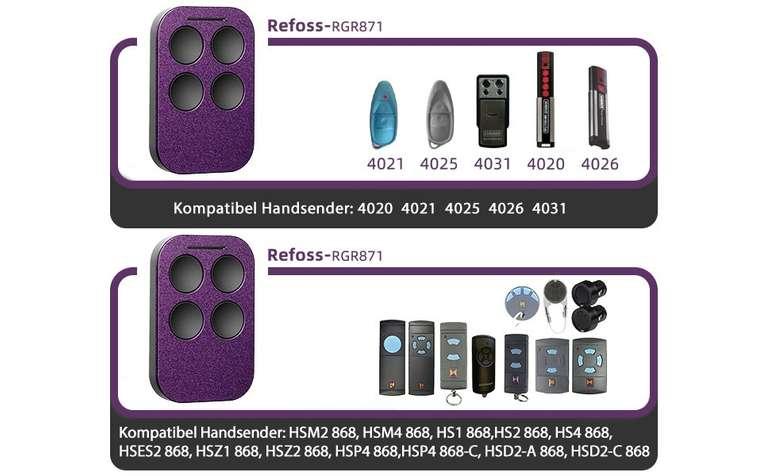 refoss-handsender2