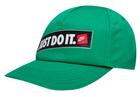 Nike Caps für Herren schon ab 4,99€ (+3,95€ Versand)