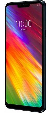 """LG G7 Fit  - 6,1"""" FullVision Smartphone mit 4GB RAM & 32GB Speicher für 199,99€"""