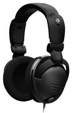 Dell Alienware TactX Gaming Headset für 29€ inkl. Versand (statt 78€)