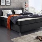 20% Rabatt auf alles bei Schlafwelt (auch Sale) - Günstige Matratzen, Möbel etc.