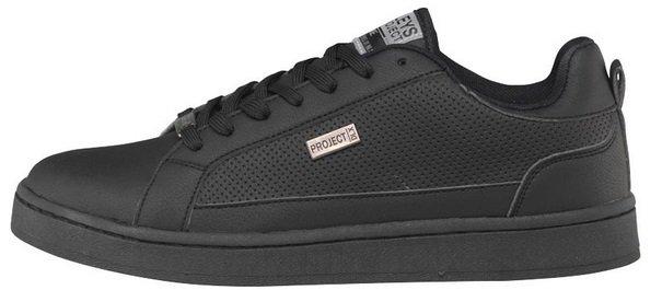 Bis zu -60%: Günstige Sneaker bei MandM Direct - z.B.  Henleys Sneaker für 12,95€ (statt 20€)
