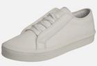 G-Star Raw Herren Sneaker 'Strett low' für 53,91€ inkl. Versand (statt 80€)