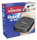 Black Week bei Voelkner, z.B. Vileda VR 100 Saugroboter zu 49,99€ (statt 70€)