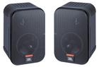JBL Control One Lautsprecherboxen (2 Stück) für 66,90€ inkl. Versand