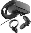 Vorbestellung: Oculus Rift S VR-Brille für 410,35€ inkl. Versand