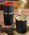 Wenko Kaffeebereiter 3 in 1 (hochwertiger Mühle und Dauerfilter) für 14,99€