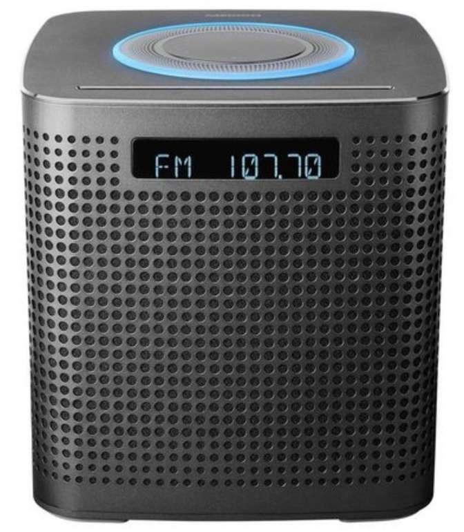 Medion Life P64430 (MD 44300) WLAN Mikro-Audio-System mit Alexa für 149,99€ (statt 200€)