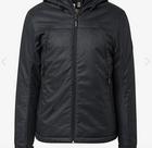 Tom Tailor: 20% Rabatt auf Jacken, Mäntel & Westen + nur 0,95€ Versandkosten!