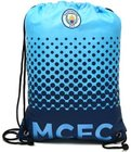 Premier League Fan Gym Bag (Westham, Manchester, uvm) je nur 3,33€ zzgl. VSK