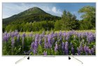 """Sony KD-XF7077 - 55"""" Zoll UHD 4K Smart TV für 488€ inkl. VSK"""