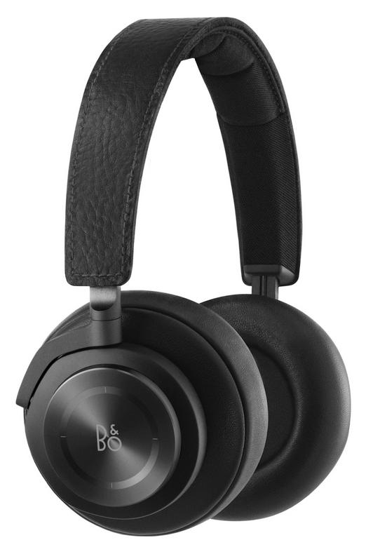 Bang & Olufsen Beoplay H7 Over-Ear Kopfhörer für 199,99€ (statt 233€)