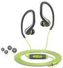 Sennheiser OCX 684i Sport Kopfhörer für 30,18€ (statt 68€)