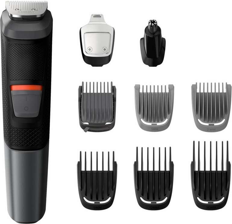 Philips MG5720/15 Haarschneide Set für 21,03€ inkl. Versand (statt 35€)