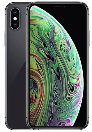 iPhone XS + Telekom Flat (13GB LTE) + StreamOn ab 46,95€ mtl. + 1 Jahr MagentaTV