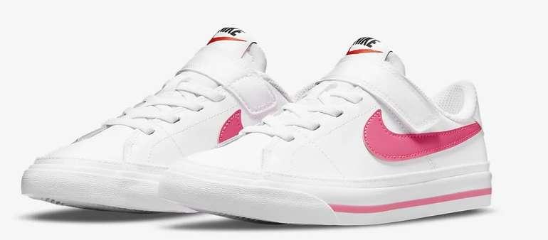 Nike-court-legacy1