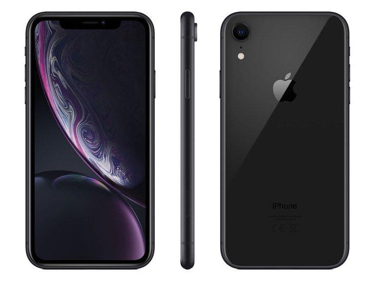 Ebay: Apple iPhone kaufen und Zubehör bis max. 20€ gratis bekommen