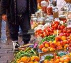 Sparen auf Wochen-, Flohmärkten, Basar: 11 Tricks und Tipps zum Handeln