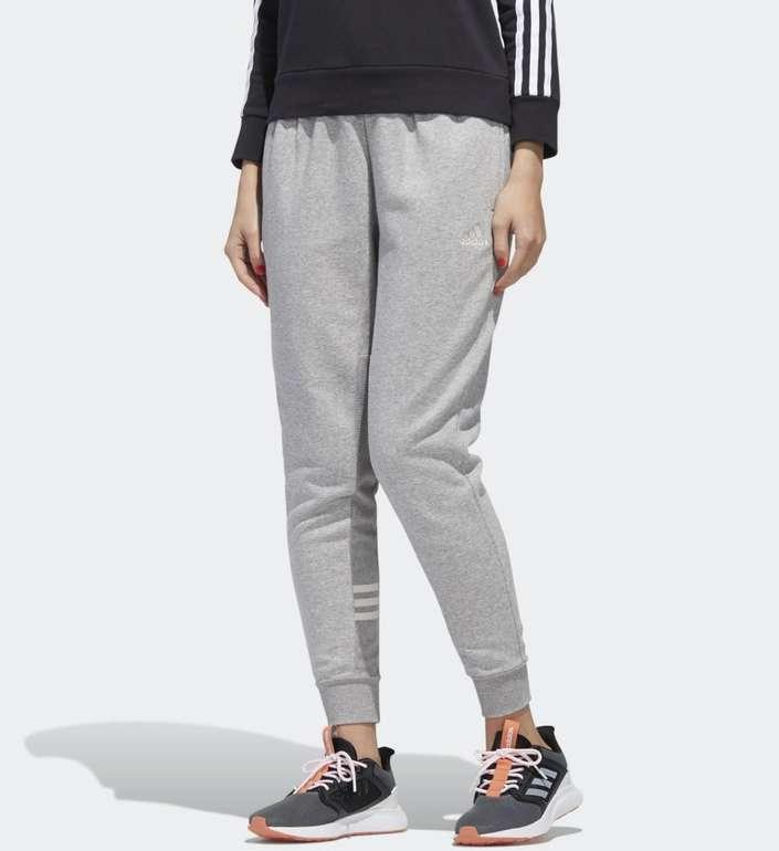 Adidas Essentials Comfort Damen Jogginghose für 31,17€ inkl. Versand (statt 39€)