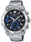 """20% auf Uhren und Schmuck bei Karstadt, z.B Casio """"EFR-557CD-1AVUEF"""" für 79,99€"""