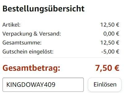 kingdoway-aufb