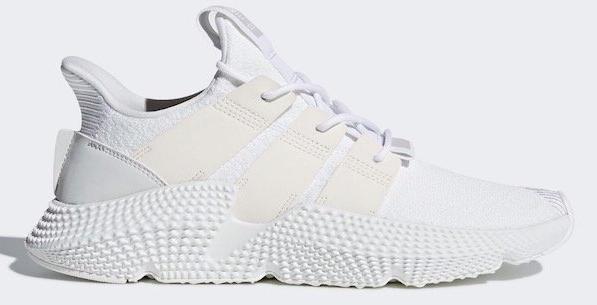 Adidas Originals Herren Prophere Sneaker für 59,97€ inkl. Versand (statt 68€)